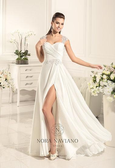 Nora Noviano