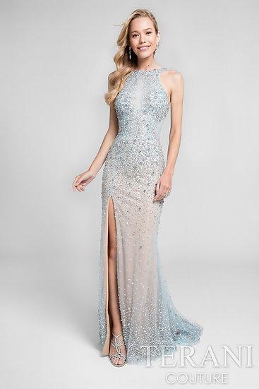 Terani Couture 1712P2517
