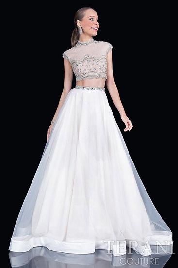 Terani Couture 1611P1007