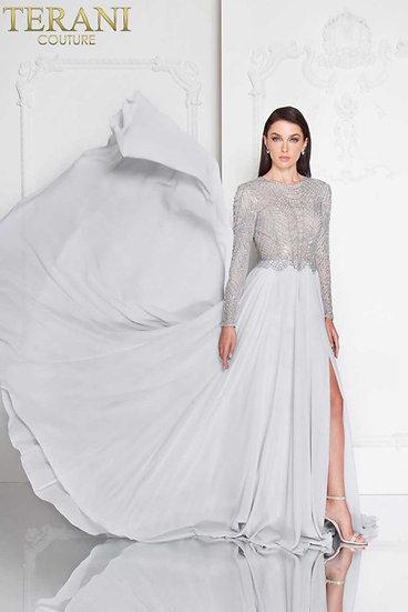 Terani Couture 1813M6703