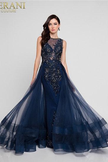 Terani Couture 1812E6266