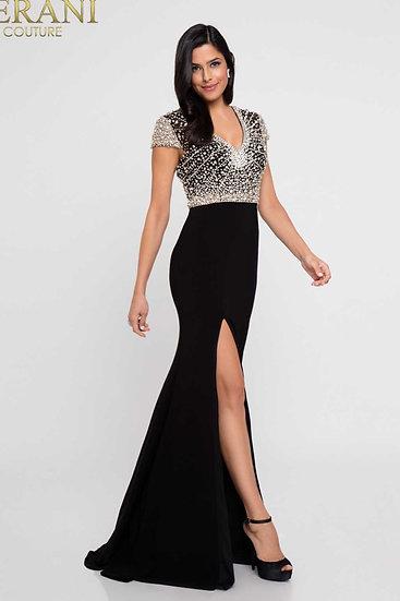 Terani Couture 1812M6655