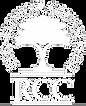bcacc logo PNG.png