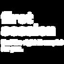 fs logo (1).png