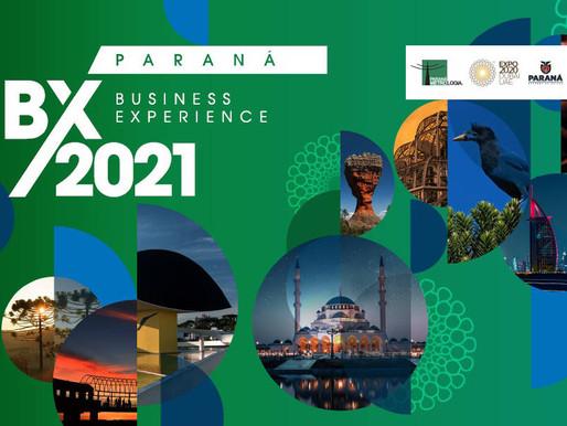 Na Expo Dubai, Paraná vai mostrar ao mundo seu potencial e atrair investimentos
