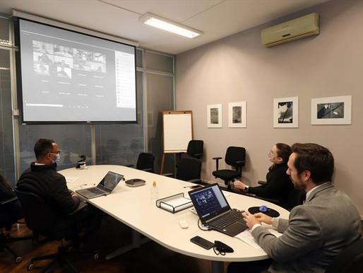 Curitiba debate com outros municípios proposta de mudança nos critérios de divisão do ICMS
