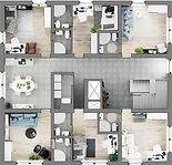 Floors 1-2.jpg