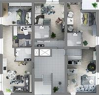 ICube Floorplan 1floor.jpg