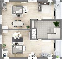 floorplan_b4_0002_v2.1.jpg