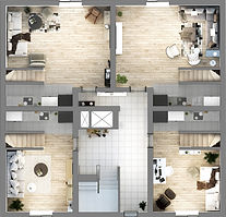 Ground_floor(2).jpg
