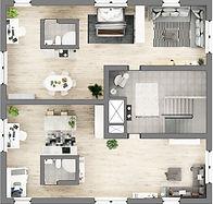 floorplan_b4_0003_v2.1.jpg