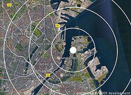 MAP WITH CIRKELS.jpeg
