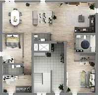 LUX 122 m2 23-07-2018.jpg