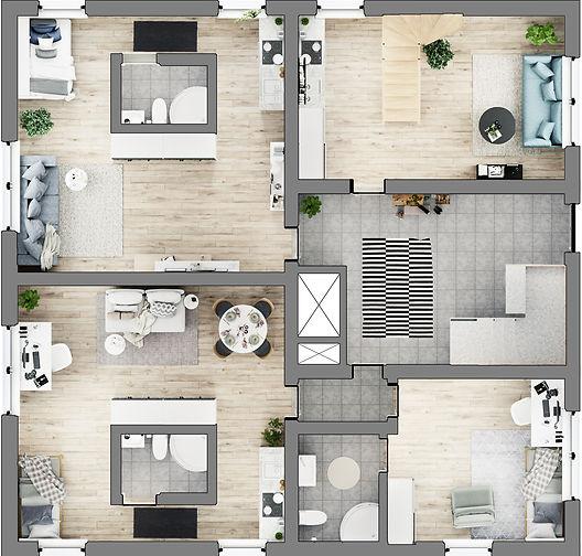 floorplan_b4_0000_v2.jpg