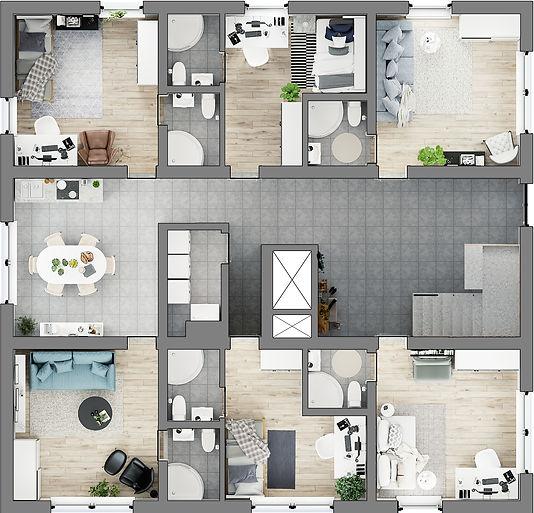 Groung floor.jpg