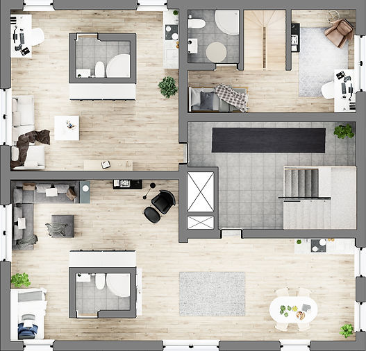 floorplan_b4_0001_v2.jpg