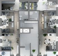 ICube Floorplan 2floor.jpg