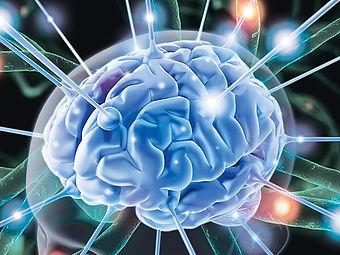 Нейропсиходиагностика и коррекция