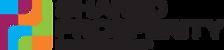 Kresge_SPP_LogoFINAL.png