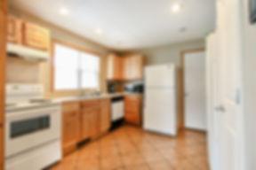 410 Kitchen (1 of 1) copy.jpg