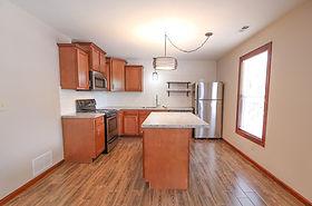 422-A Kitchen1 (1 of 1).jpg