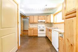 CA Kitchen (1 of 1).jpg