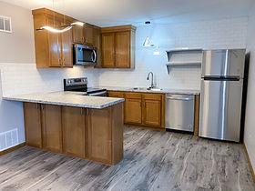 217-B kitchen (1 of 1).jpg
