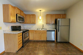 416-M Kitchen (1 of 1).jpg