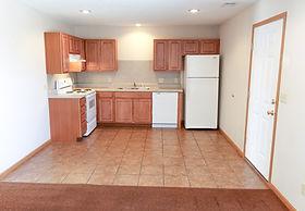 404 Kitchen (1 of 1).jpg