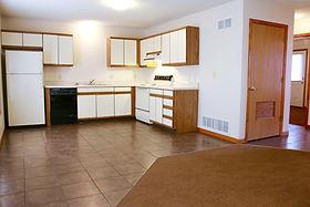 MMW-G Kitchen (1 of 1).jpg