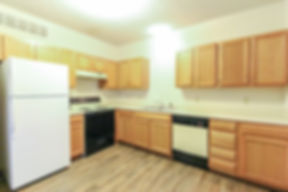 408-H Kitchen2 (1 of 1).jpg