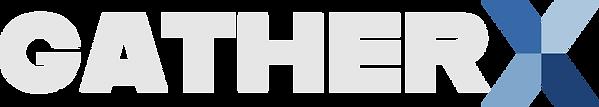 GatherX-Banner-WideFullText-White.png