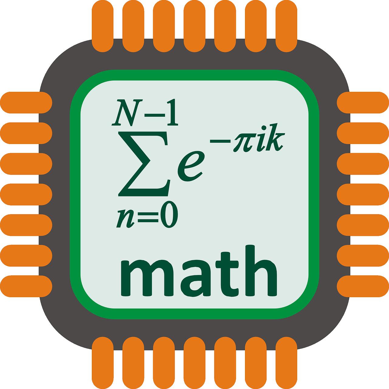 In-Person Math Tutor