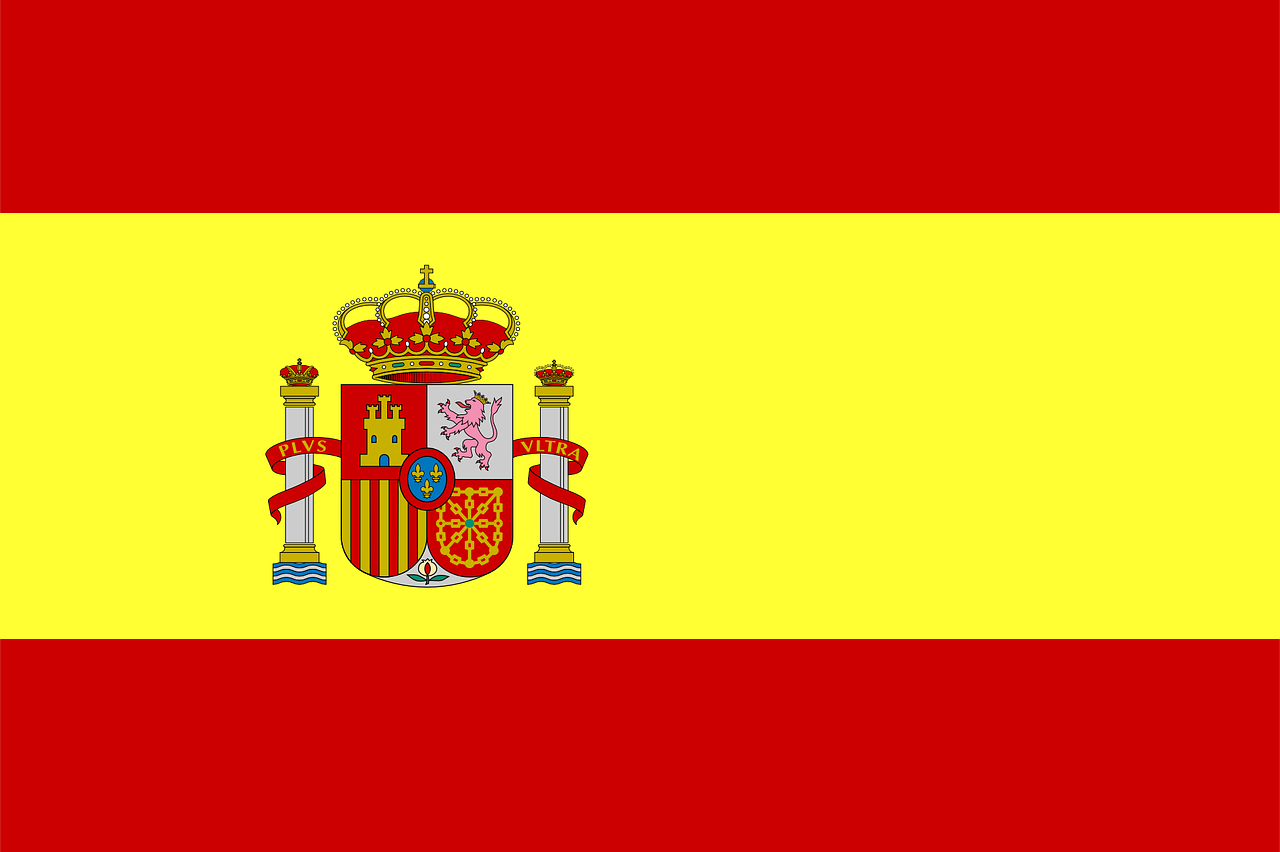 In-Person Spanish Tutor