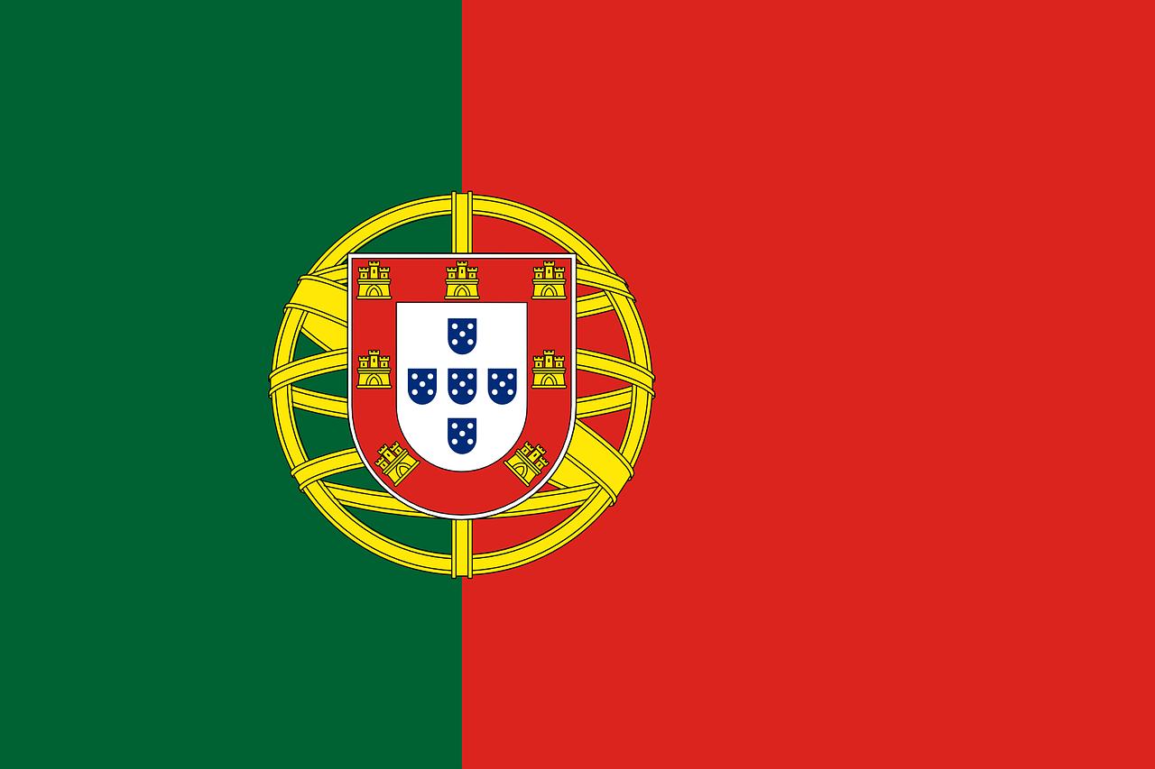 In-Person Portuguese Tutor