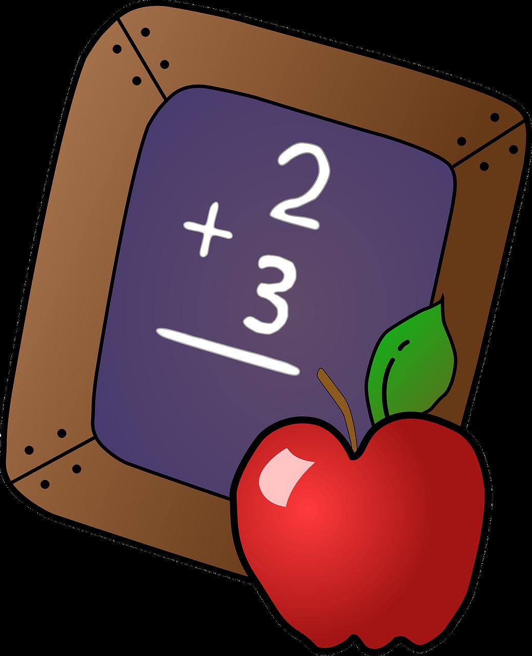 K-3rd Grade Online Math Tutor
