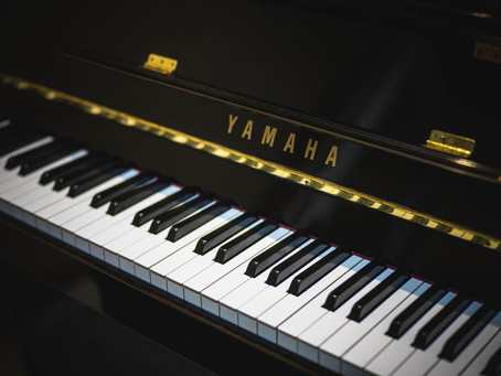 What's the best piano to learn on?