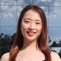 Yanni Chan