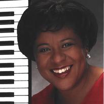 Rosita Mathews