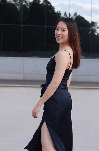 torsoup_CHAN_edited.jpg