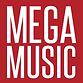 0041967_MegaMusic-Logo.png