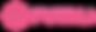 f_logo_pink-01.png