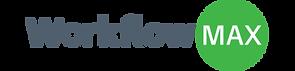 workflowmax-logo-blog.png