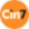 CIN7-logo-120.png