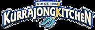 logo-kurrajong-kitchen.png