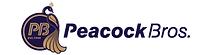 logo_website-01.png