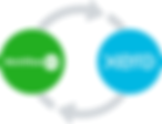 wfm-xero-integration-large.png