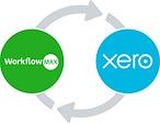 wfm-xero-integration-large.png