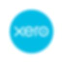 xero-new.png