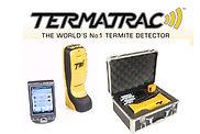 termatrac_1.jpg